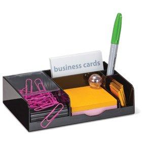 Bender Burkot Office Supplies